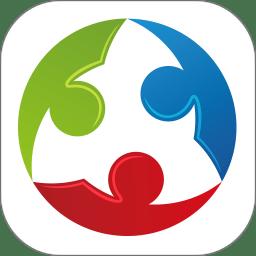 创客宝(开店创业平台)app下载_创客宝(开店创业平台)app最新版免费下载