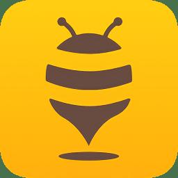 京东快勤app下载_京东快勤app最新版免费下载
