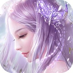 梦仙olapp下载_梦仙olapp最新版免费下载