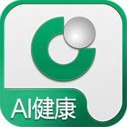 国寿爱健康机器人appapp下载_国寿爱健康机器人appapp最新版免费下载