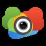 云脉云识别(证件识别软件)app下载_云脉云识别(证件识别软件)app最新版免费下载