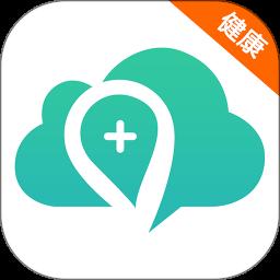 云度健康软件app下载_云度健康软件app最新版免费下载