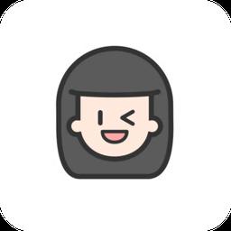 米汤姐的相馆app下载_米汤姐的相馆app最新版免费下载