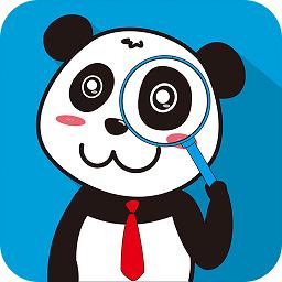 爱提提高考app下载_爱提提高考app最新版免费下载