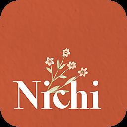 nichi日常会员高级破解版app下载_nichi日常会员高级破解版app最新版免费下载
