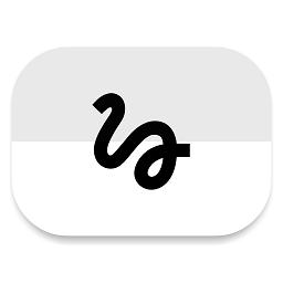 言辞appapp下载_言辞appapp最新版免费下载