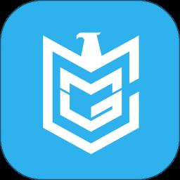 碧桂园售楼手机版app下载_碧桂园售楼手机版app最新版免费下载