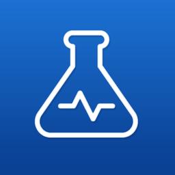 SnoreLab鼾声分析器高级版破解app下载_SnoreLab鼾声分析器高级版破解app最新版免费下载