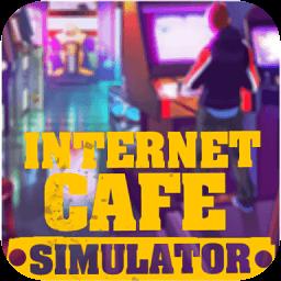 网吧模拟器虫虫助手安装器app下载_网吧模拟器虫虫助手安装器app最新版免费下载