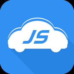厦门极速驾培app下载_厦门极速驾培app最新版免费下载