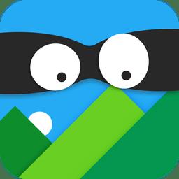 照片隐藏(photohider)app下载_照片隐藏(photohider)app最新版免费下载