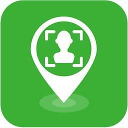 追光助手随心app下载_追光助手随心app最新版免费下载