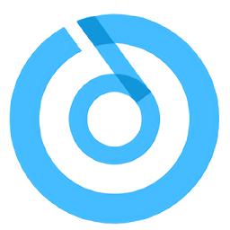 onemusic软件最新版app下载_onemusic软件最新版app最新版免费下载