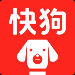 快狗打车极速版appapp下载_快狗打车极速版appapp最新版免费下载