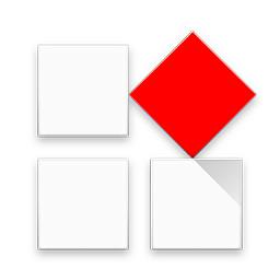 mo控件(mowidgets)app下载_mo控件(mowidgets)app最新版免费下载
