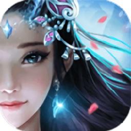 天诛手游app下载_天诛手游app最新版免费下载
