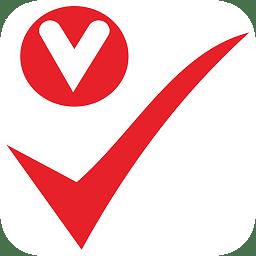 轻松牙医免费版app下载_轻松牙医免费版app最新版免费下载