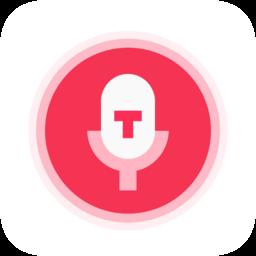 抖音reversevoice倒放挑战软件app下载_抖音reversevoice倒放挑战软件app最新版免费下载