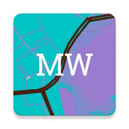 mw地图壁纸app下载_mw地图壁纸app最新版免费下载