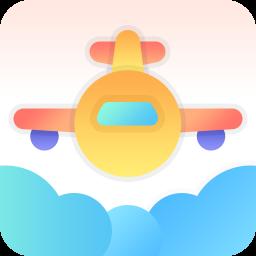 机票预订助手app下载_机票预订助手app最新版免费下载