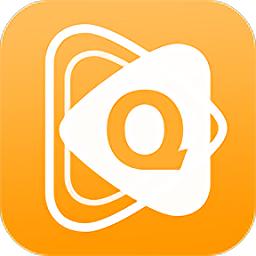 全视频tv手机appapp下载_全视频tv手机appapp最新版免费下载