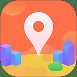 宽窄巷子app下载_宽窄巷子app最新版免费下载