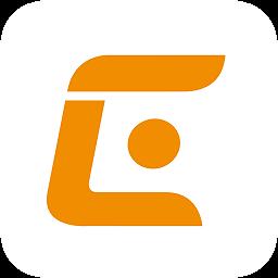 大华乐橙手机客户端(监控摄像头)app下载_大华乐橙手机客户端(监控摄像头)app最新版免费下载