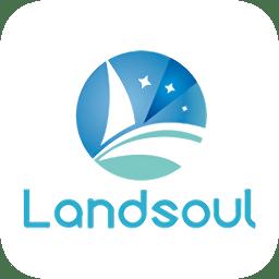 蓝宿全球app下载_蓝宿全球app最新版免费下载