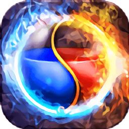熔火沙城app下载_熔火沙城app最新版免费下载