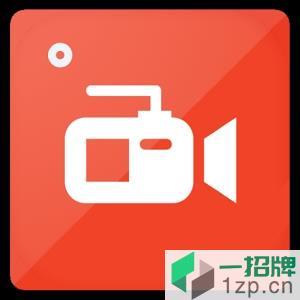 az屏幕录制app下载_az屏幕录制app最新版免费下载