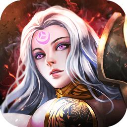 魔幻觉醒app下载_魔幻觉醒app最新版免费下载