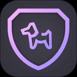 加密狗软件app下载_加密狗软件app最新版免费下载