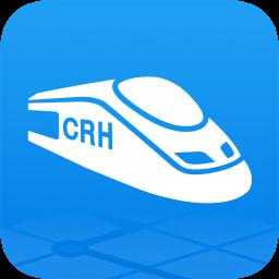 高铁管家app手机版app下载_高铁管家app手机版app最新版免费下载