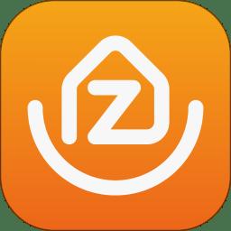 知户型app下载_知户型app最新版免费下载