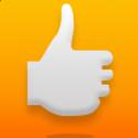 zhen社区软件拉圈圈app下载_zhen社区软件拉圈圈app最新版免费下载