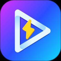 水印工作室最新破解版app下载_水印工作室最新破解版app最新版免费下载