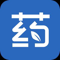 丁香园用药助手手机版app下载_丁香园用药助手手机版app最新版免费下载