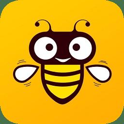 安乐窝商城客户端app下载_安乐窝商城客户端app最新版免费下载
