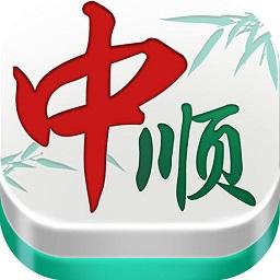 中顺棋牌qka游戏app下载_中顺棋牌qka游戏app最新版免费下载