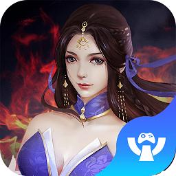 超变传世高爆版手游app下载_超变传世高爆版手游app最新版免费下载
