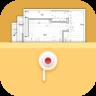 CAD文件管理器app下载_CAD文件管理器app最新版免费下载
