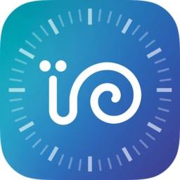 蜗牛睡眠破解版去广告app下载_蜗牛睡眠破解版去广告app最新版免费下载