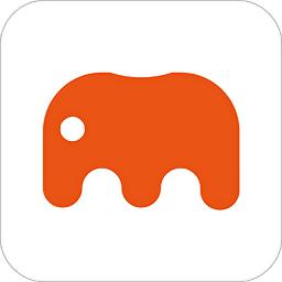 美优美汽车服务app下载_美优美汽车服务app最新版免费下载