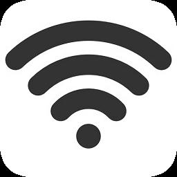 wifi杀手无需root版破解版app下载_wifi杀手无需root版破解版app最新版免费下载