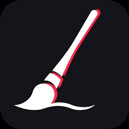 图片文字大师app破解版app下载_图片文字大师app破解版app最新版免费下载