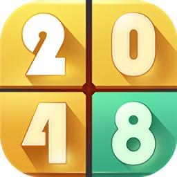 2048王者消除游戏赚钱版app下载_2048王者消除游戏赚钱版app最新版免费下载