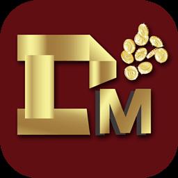 DM理财宝app下载_DM理财宝app最新版免费下载
