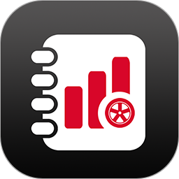 宙森轮胎进销专业版app下载_宙森轮胎进销专业版app最新版免费下载