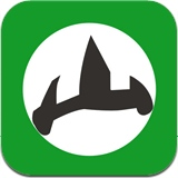 山峰安防盗器系统app下载_山峰安防盗器系统app最新版免费下载