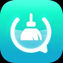 安全清理卫士软件app下载_安全清理卫士软件app最新版免费下载